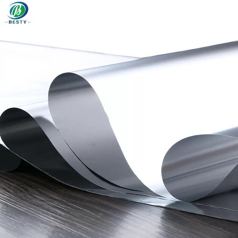 Household aluminum foil rolls 3