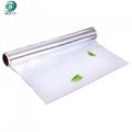 Household aluminum foil rolls 4