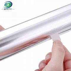 Good price aluminum foil rolls
