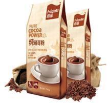 Cocoa Powder Drinks