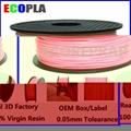 2016 desktop printer filament abs pla hips tpu hips high quality 3