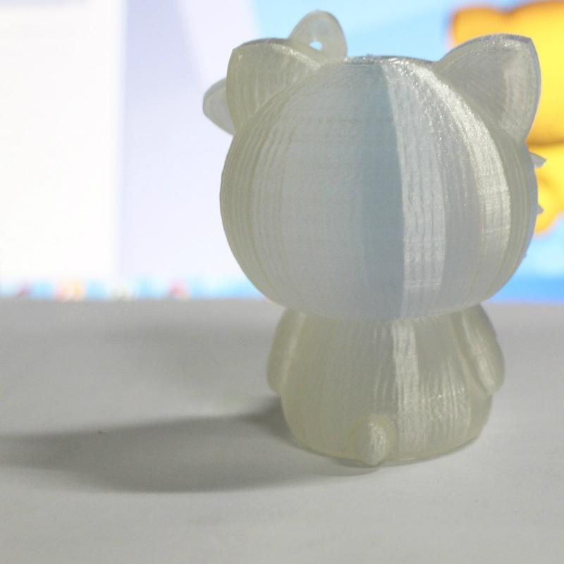 made in china high quality 0.5kg 1kg 5kg imprimante 3d printers filament 5