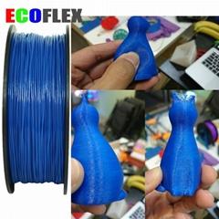 desktop printer filament abs pla hips tpu hips high quality filament