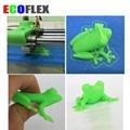 2016 new 3d materials 3d printing filament tpu 2