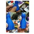 2016 new 3d materials 3d printing filament tpu 3