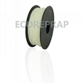 flexible tpu plastic rod with vacumm package 4