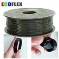 makerbot flexible tpu filament