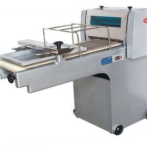 Toaster Moulder(Long) WT-38L 1