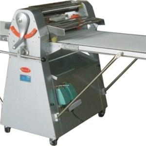 Dough Sheeter WDS-520 1