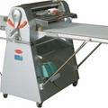 Dough Sheeter WDS-520