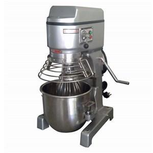 Cake Mixer WC-10L 1