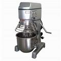 Cake Mixer WC-10L
