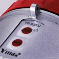 廠家直銷  強光探照燈 YD-9000J 3