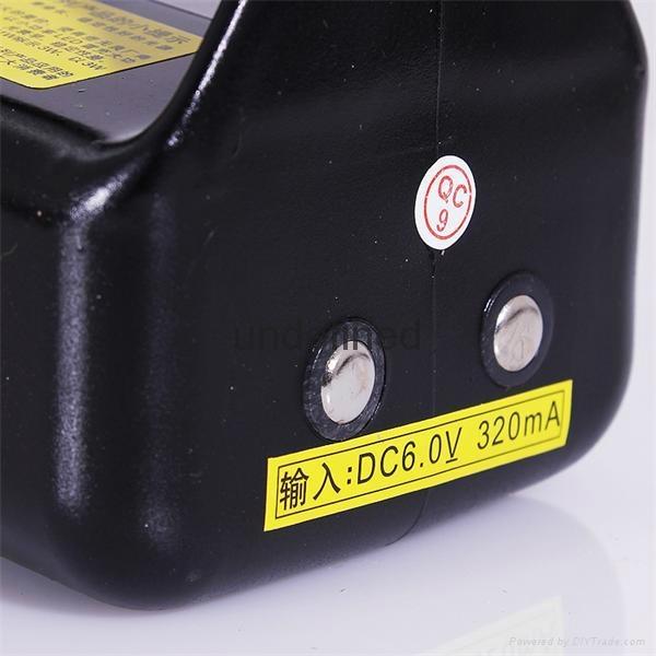 廠家直銷 強光探照燈 YD-9300 2