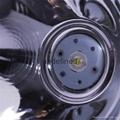 廠家直銷 強光探照燈 YD-9300 3