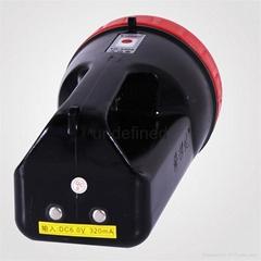 廠家直銷  強光探照燈 YD-9500