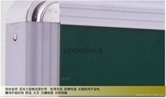 廠家直銷 消防應急燈 YD-BLZD-I1LRE3W
