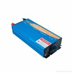 Hot Sale 1000W Pure Sine Wave Inverter