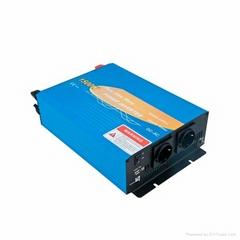 Good Quality 1500W Pure Sine Wave Inverter