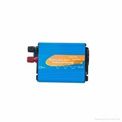 150W Modified Sine Wave Inverter