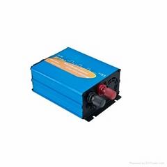 300W Modified Sine Wave Inverter