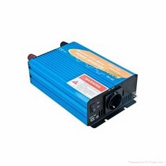 1000W Modified Sine Wave Inverter