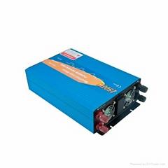2500W Modified Sine Wave Inverter