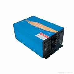 3000W Modified Sine Wave Inverter
