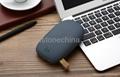 10400mAh Dual USB Stone Large Capacity