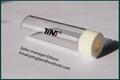 40ml EPA/VOA clear vial
