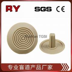polyurethane road studs