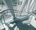 鋼絲繩網 4