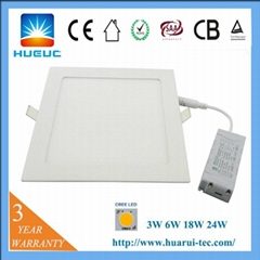 lighters wholesale from china manufacture led ip44 led panel light across ce roh