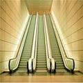 SuperMarket Escalator