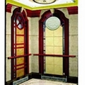 High Quality Supplier Passenger Elevator