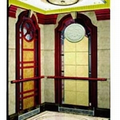 High Quality Supplier Passenger Elevator For Sale