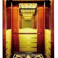 FAST Big Machine Room Passenger Lift
