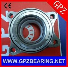 GPZ clutch release bearing VKC2051 VKC2080 VKC2091 VKC2108 VKC2144 VKC2168