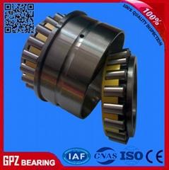 697920 GPZ taper roller bearing