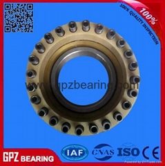 17716 GPZ taper roller bearing