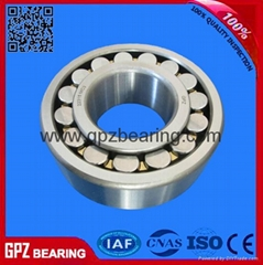 249-530CAF3W33 GPZ Spherical roller bearings 530x710x180 mm
