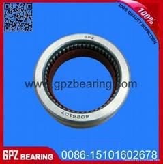 4024107 needle roller bearing 46x62x27 mm GPZ