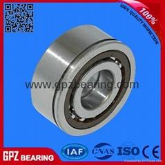 156704 GPZ Gearbox Indirect Shaft Bearing 20x50x20.6 mm