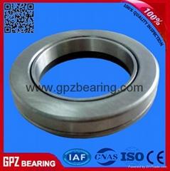 986714 clutch release bearings GPZ 70x106x21 mm