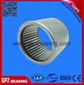 942/30 needle roller bearing GPZ 30x38x24 mm