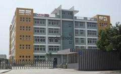 蓬萊市吉騰機械設備有限公司