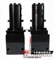 聚氨酯液壓高低壓切換閥 發泡機專用液壓KK閥  4