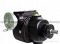 供应聚氨酯力士乐高压计量泵 2