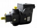 供应聚氨酯力士乐高压计量泵 4