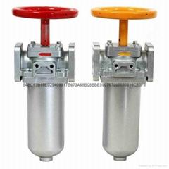 蓬萊吉騰聚氨酯發泡設備過濾器